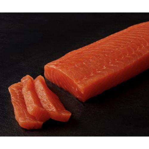 Goldstein Smoked Salmon Royal Fillet 200g