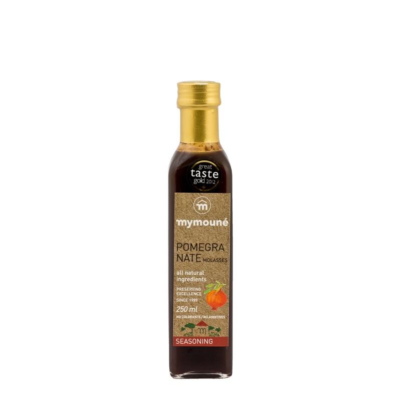 Mymoune Pomegranate Molasses 260ml