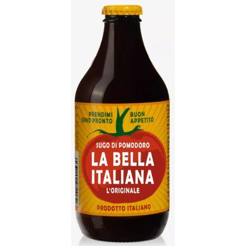 Buon Appetito La Bella Italiana Sugo di Pomodoro 320ml