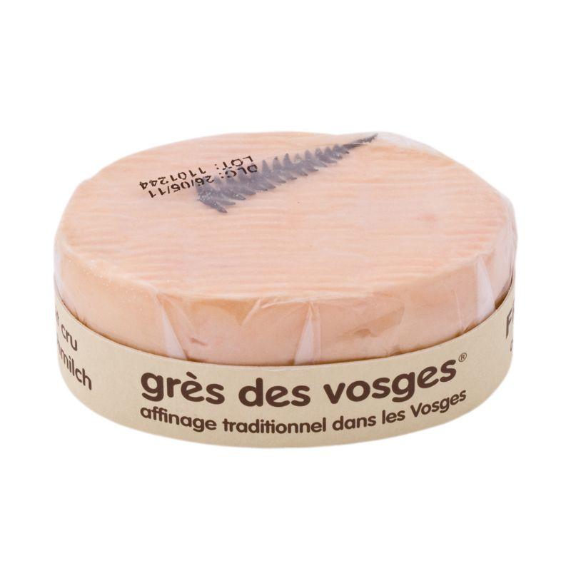 Gres* des Vosges 125g