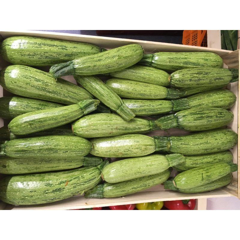 Zucchini 300g