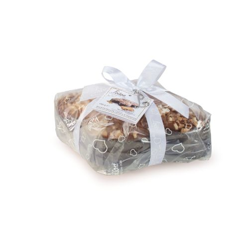 Loison Colomba without Candied Fruits Cuore L825 750g