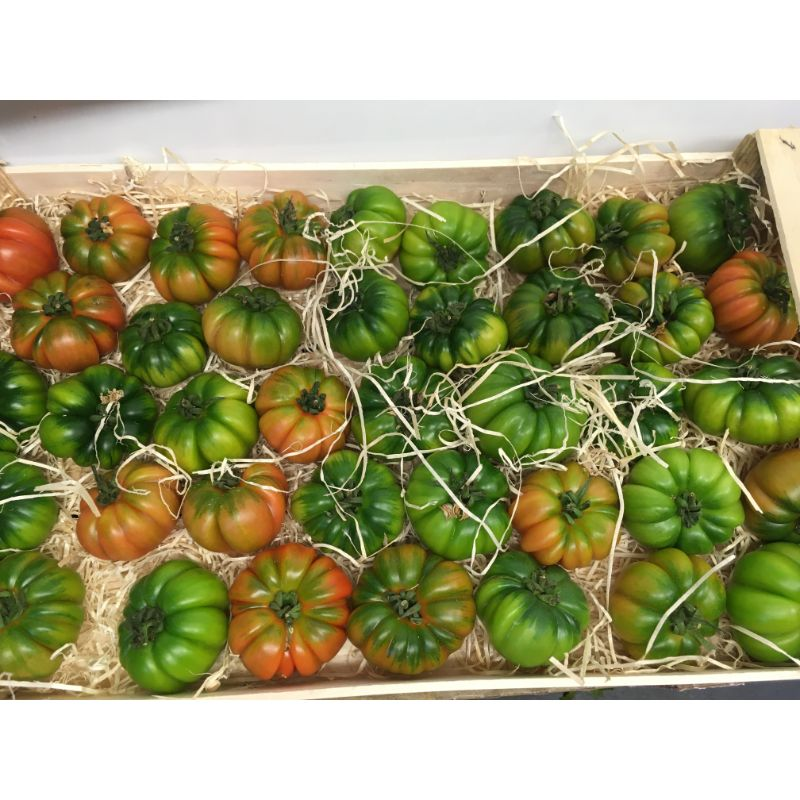 Tomato Marinda 300g