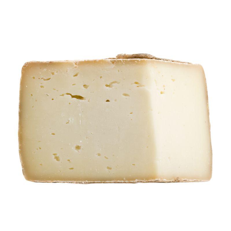 IT Pecorino Toscano - fresh GUF