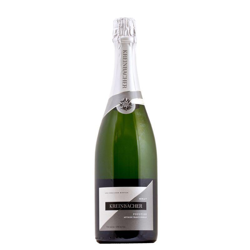 Kreinbacher Brut Prestige 0,75l