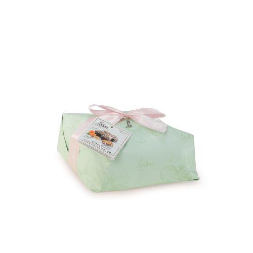 Loison Colomba Zabaione Cream L8062 600g