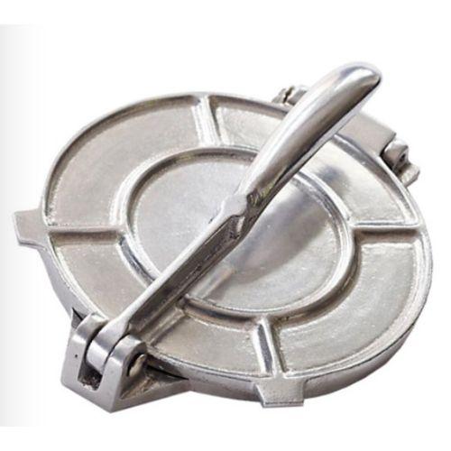 Tortilla Press Large, 25 cm diameter