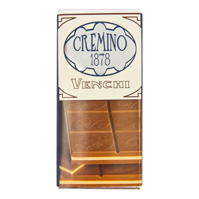 Venchi Cremino 1878 110g