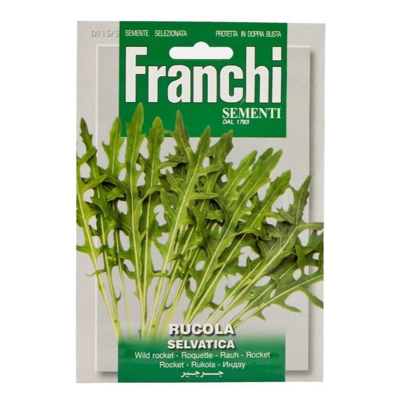 Franchi Wild Rocket