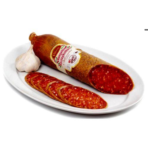 HU Mangalica Thick Sausage - Sweet