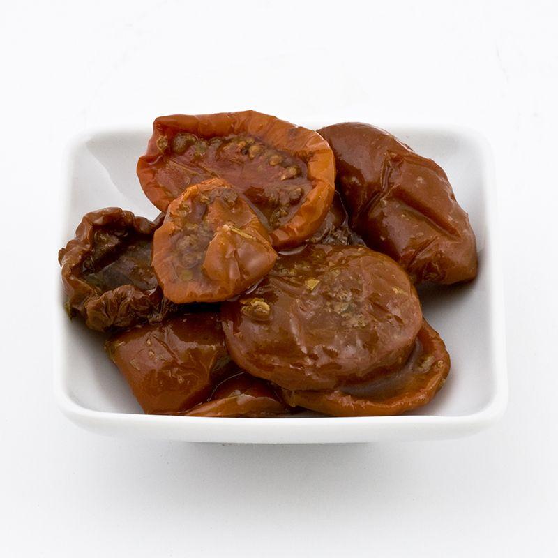 IT Semi-dried tomatoes 200g