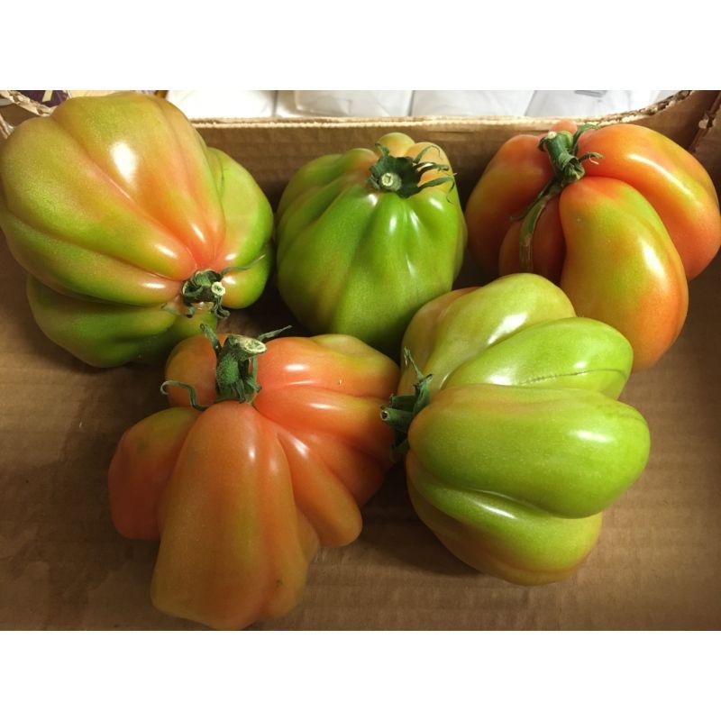 Tomato Coeur de Boeuf / Raf 300g