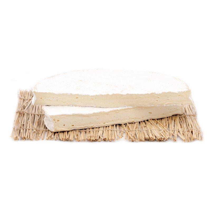 FR Brie de Meaux AOC Donge INT