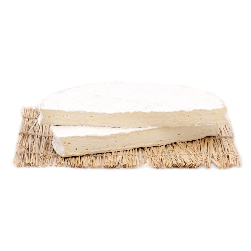 FR Brie de Meaux AOC XAV