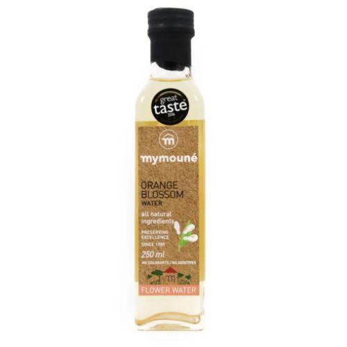Mymoune Orange Blossom Water 250ml
