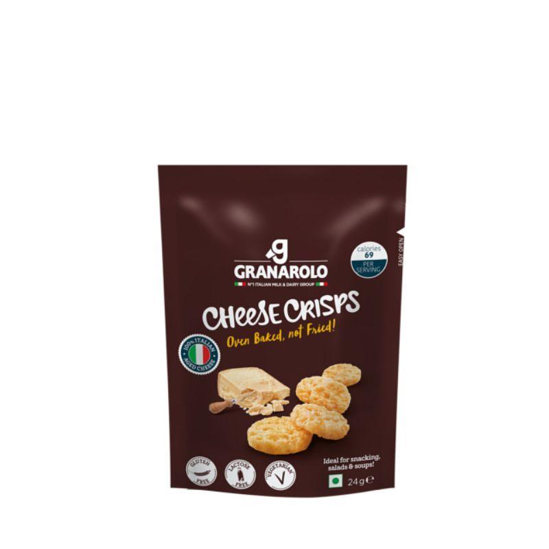 Granarolo Cheese Snack 24g