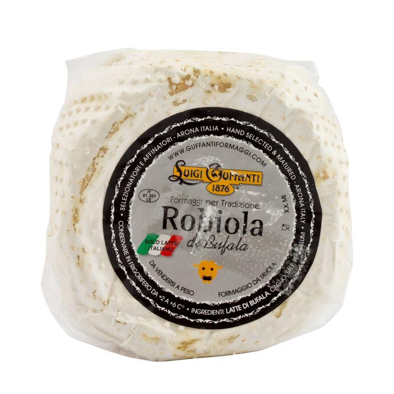 IT Robiola buffala GUF
