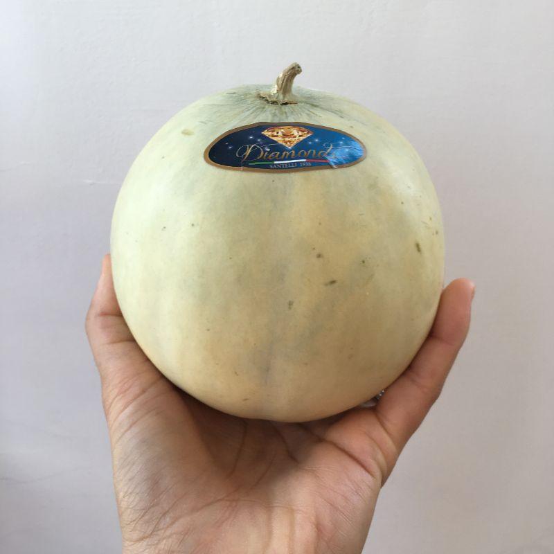 Melon Diamond