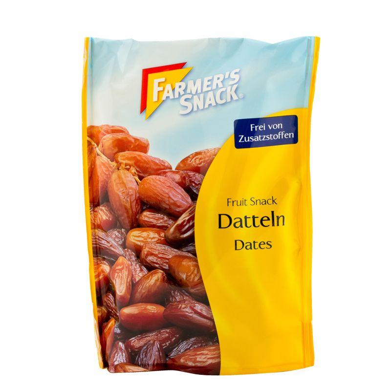 Farmer's Dates 200g