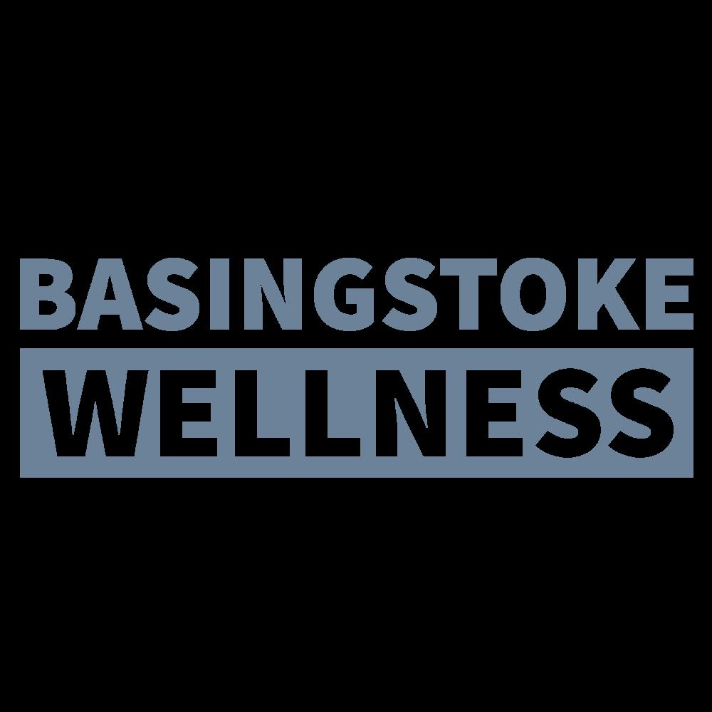 Basingstoke Wellness
