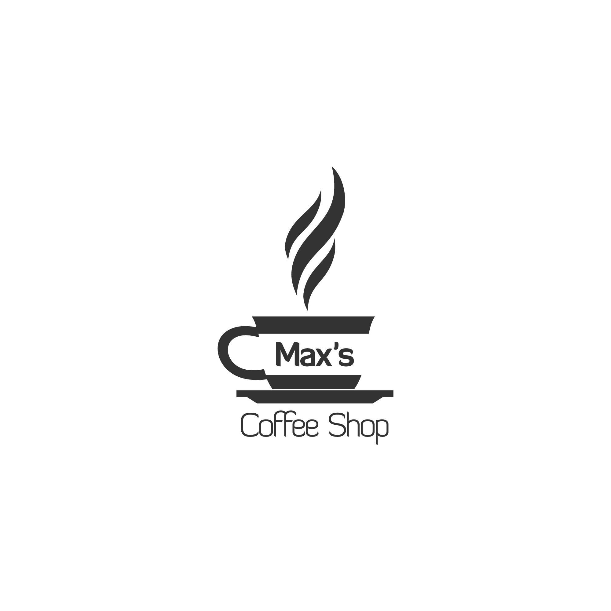 MAXS COFFEE SHOP LIMITED