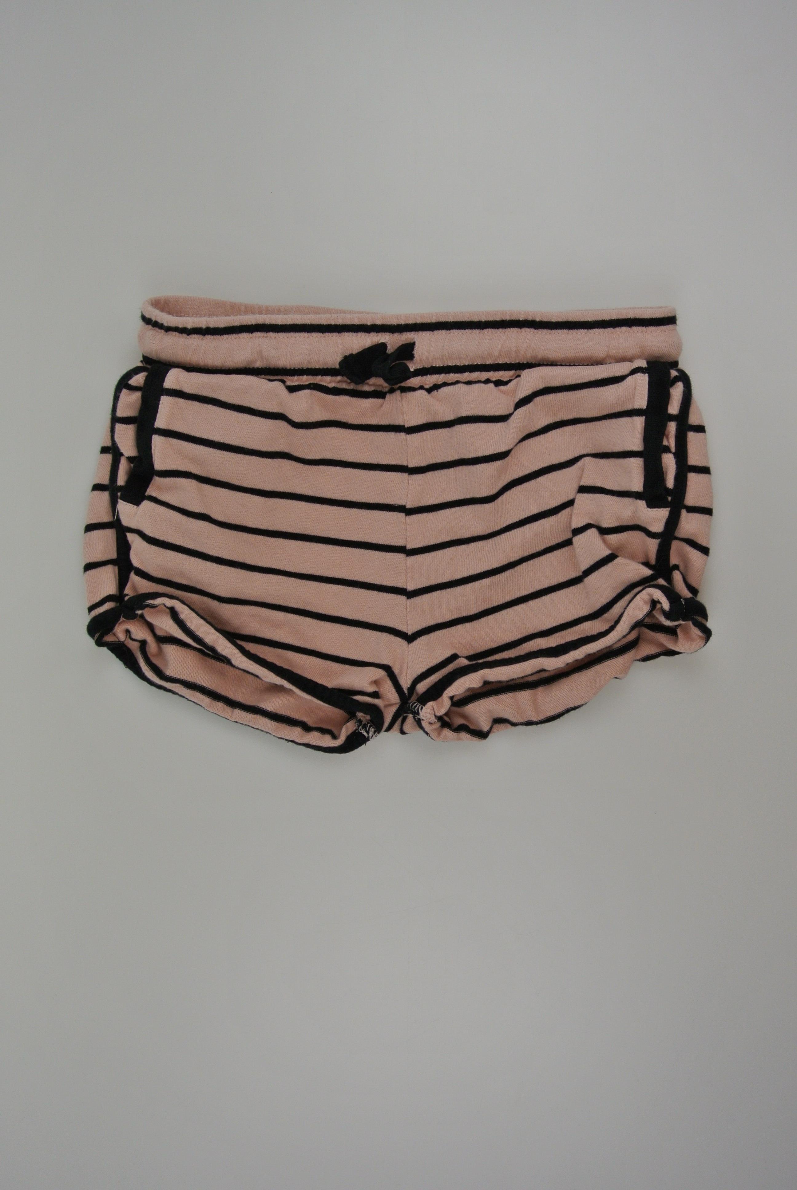 Petit by Sofie schnoor shorts str 128 pige