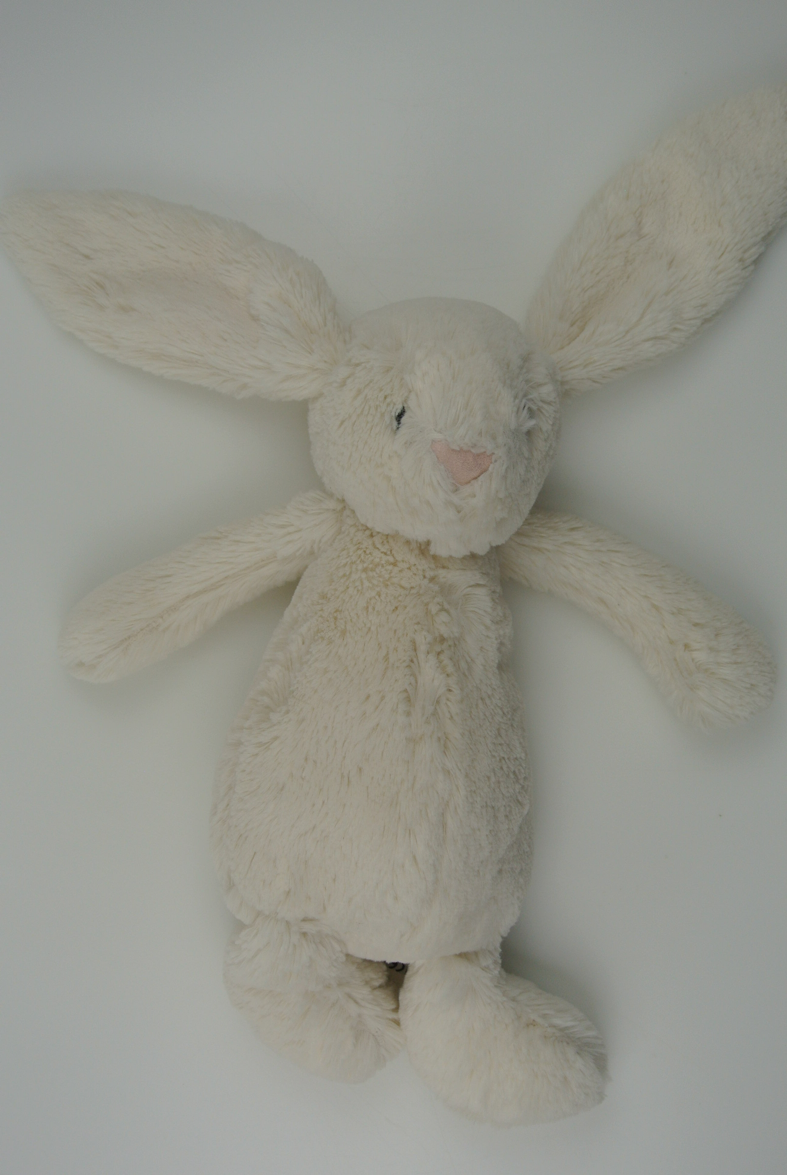 Jellycat kanin