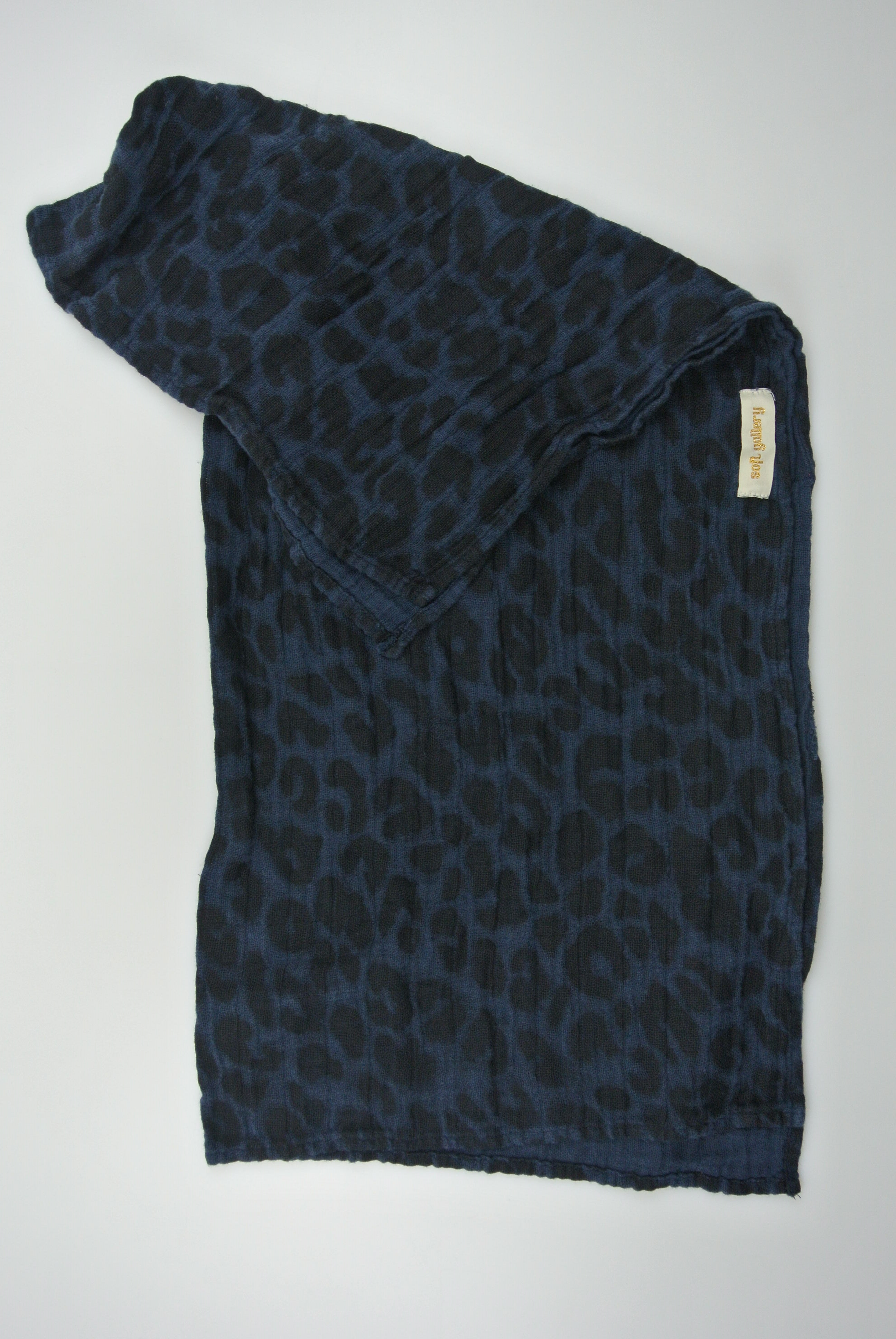 Soft gallery Stofble tekstil