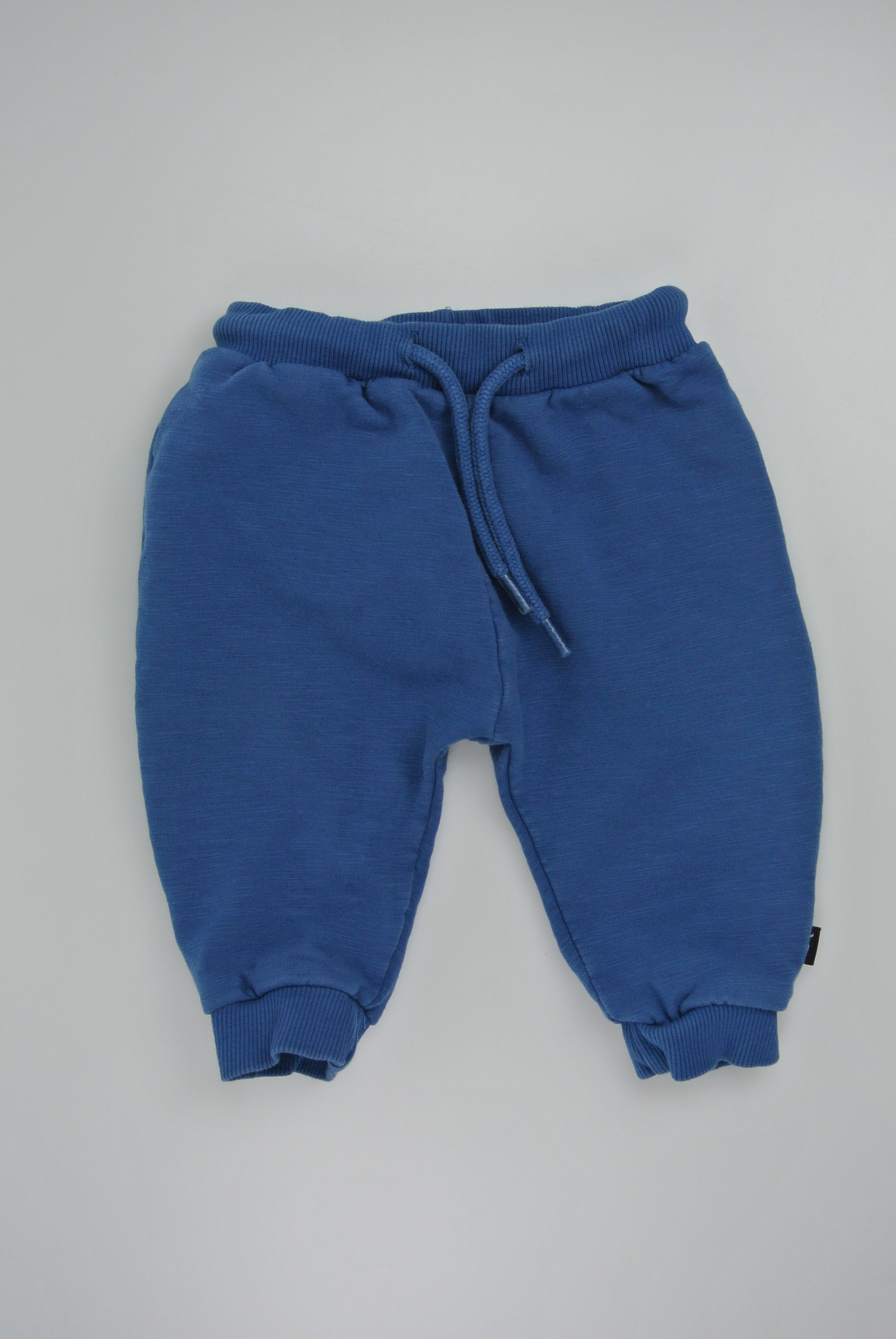 Danefæ bukser str 62 dreng