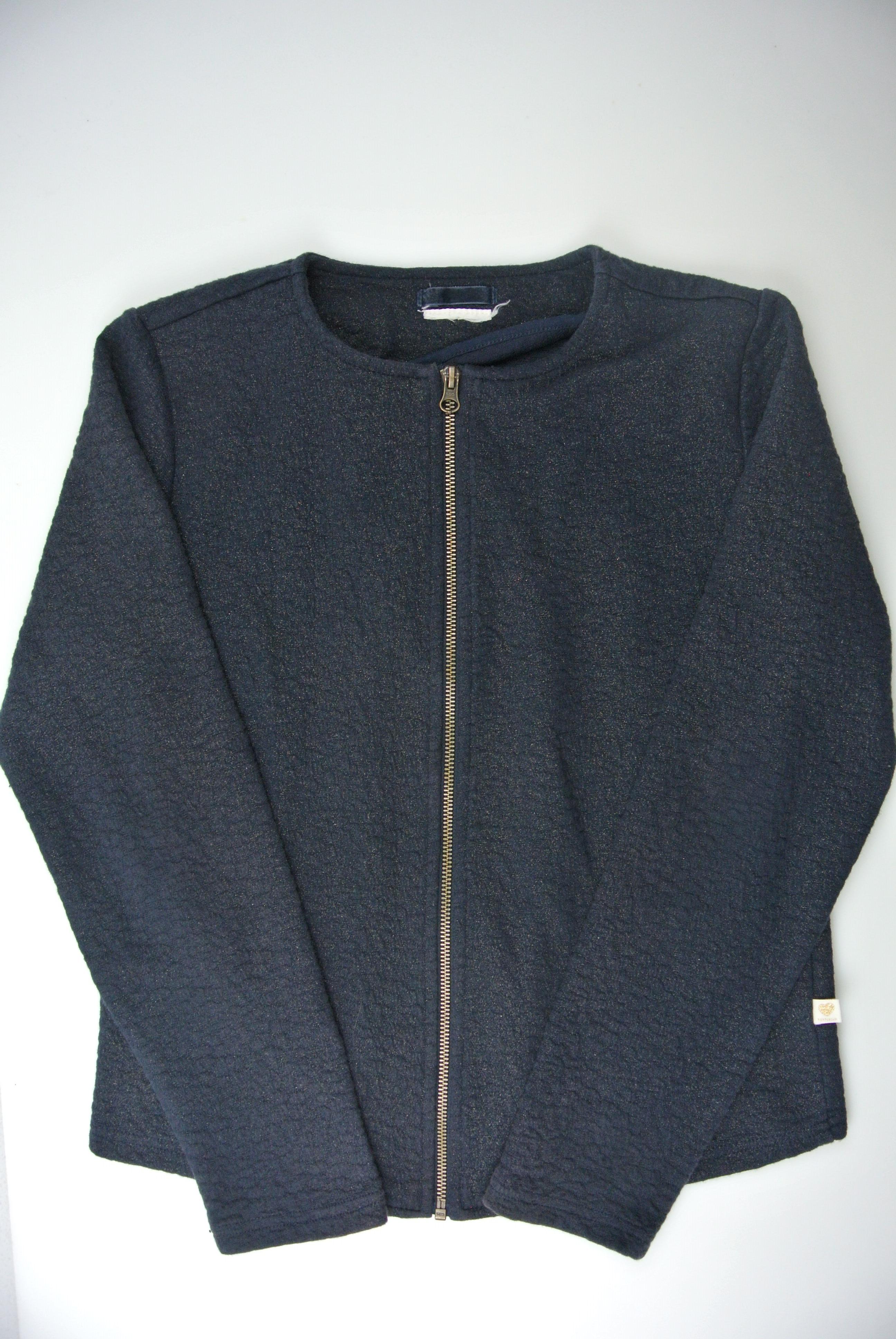 Pompdelux trøje str 152 pige