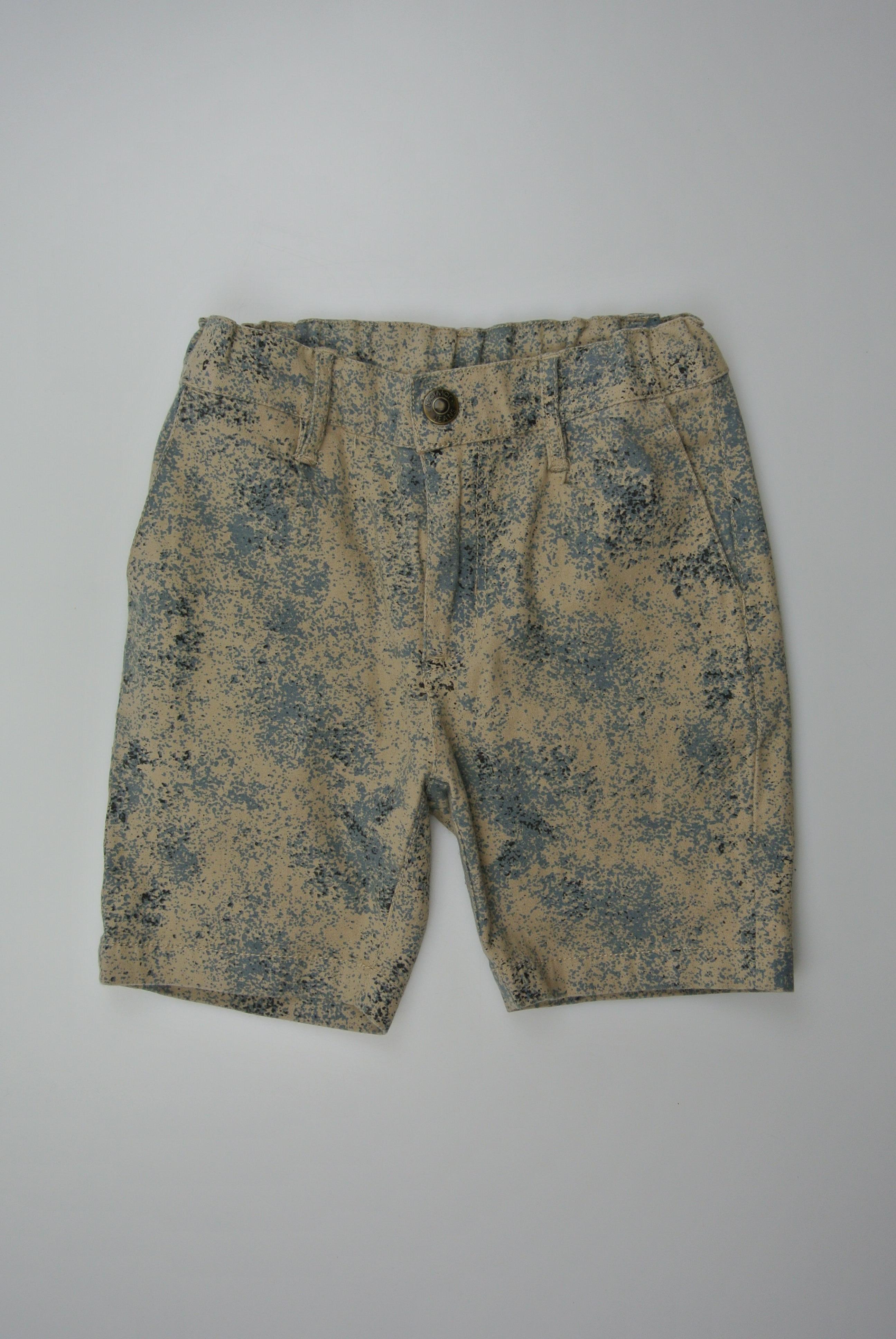 Marmar shorts str 92 dreng
