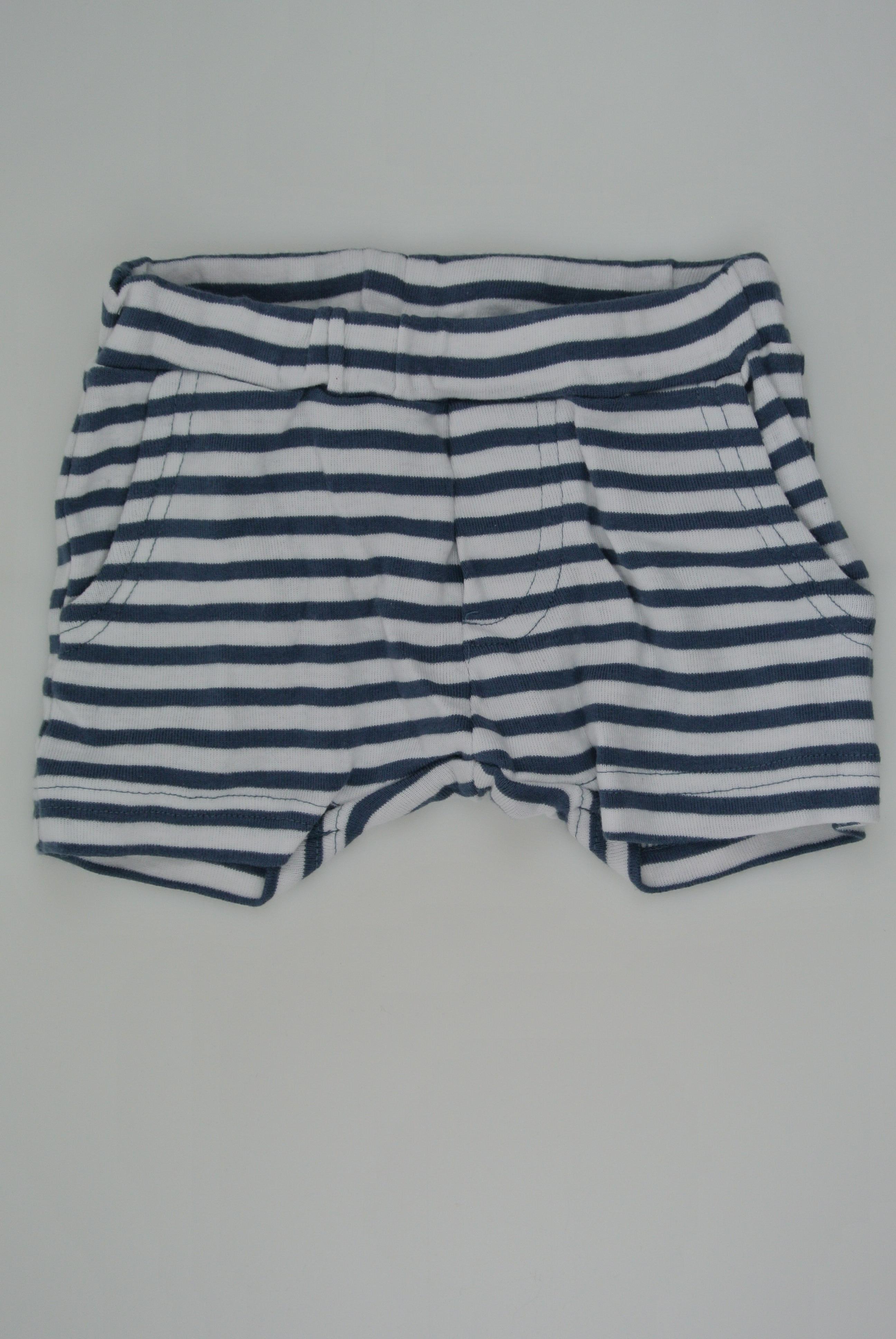 Wheat shorts str 62 dreng