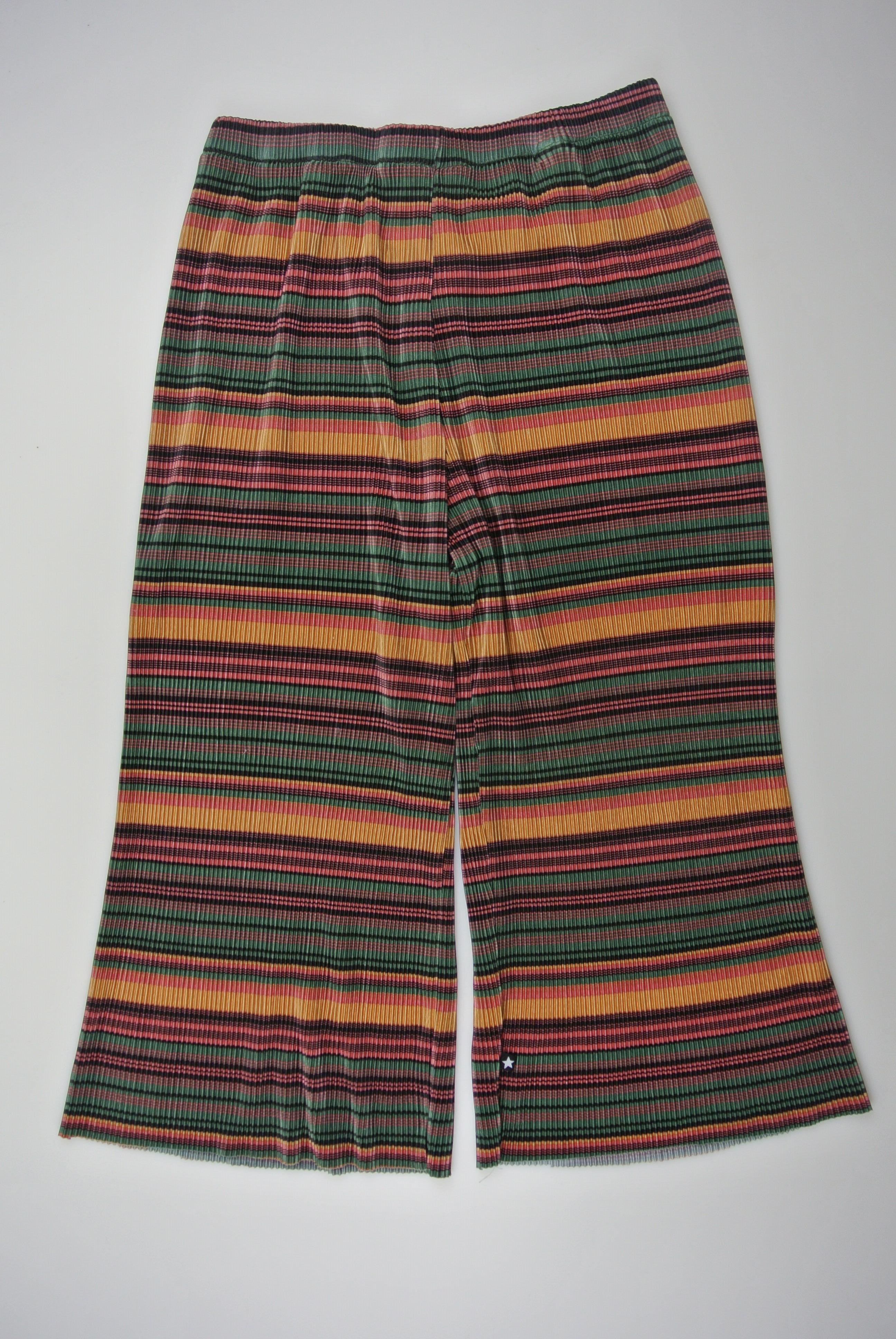 Molo bukser str 128 pige