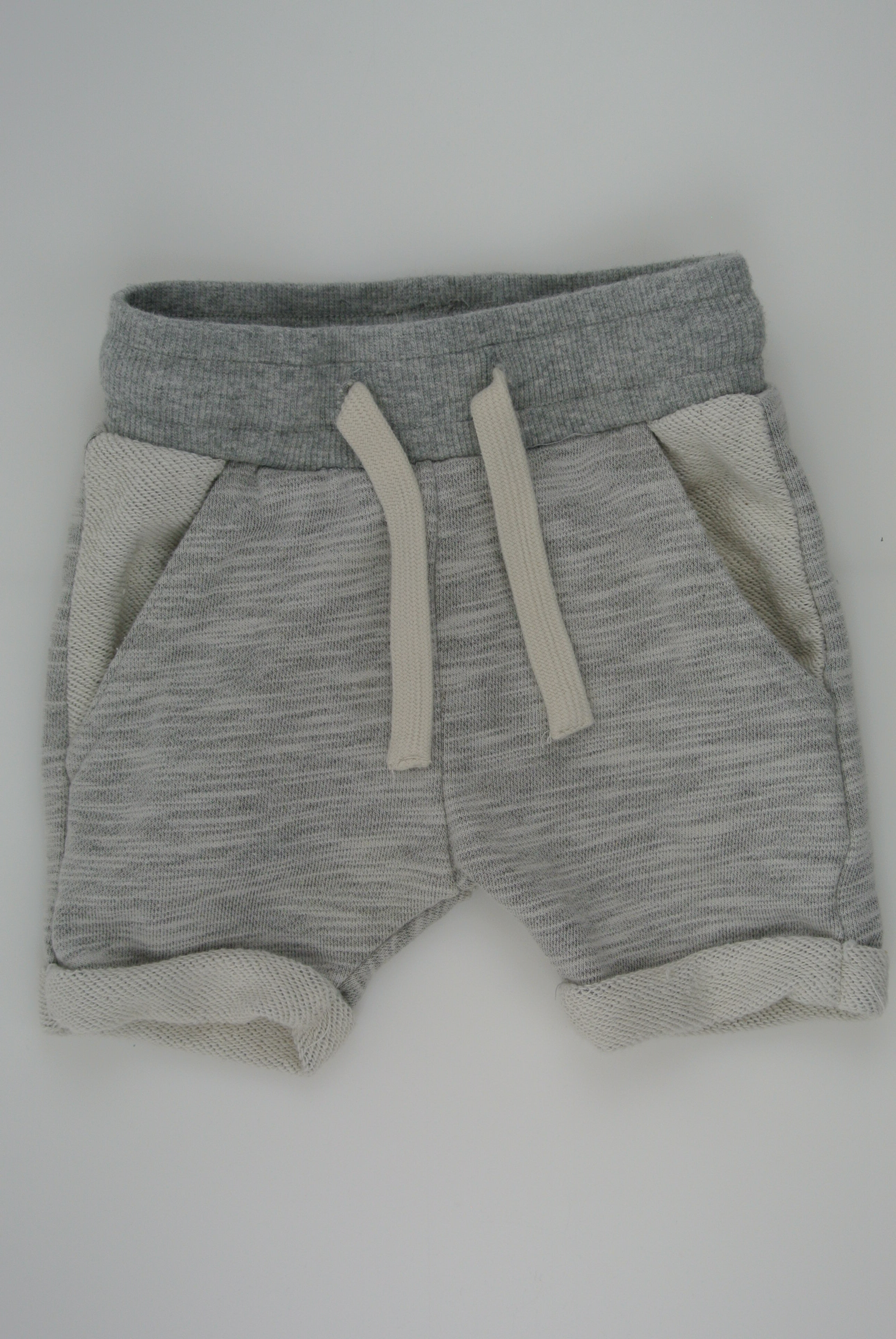 En-fant shorts str 62 dreng