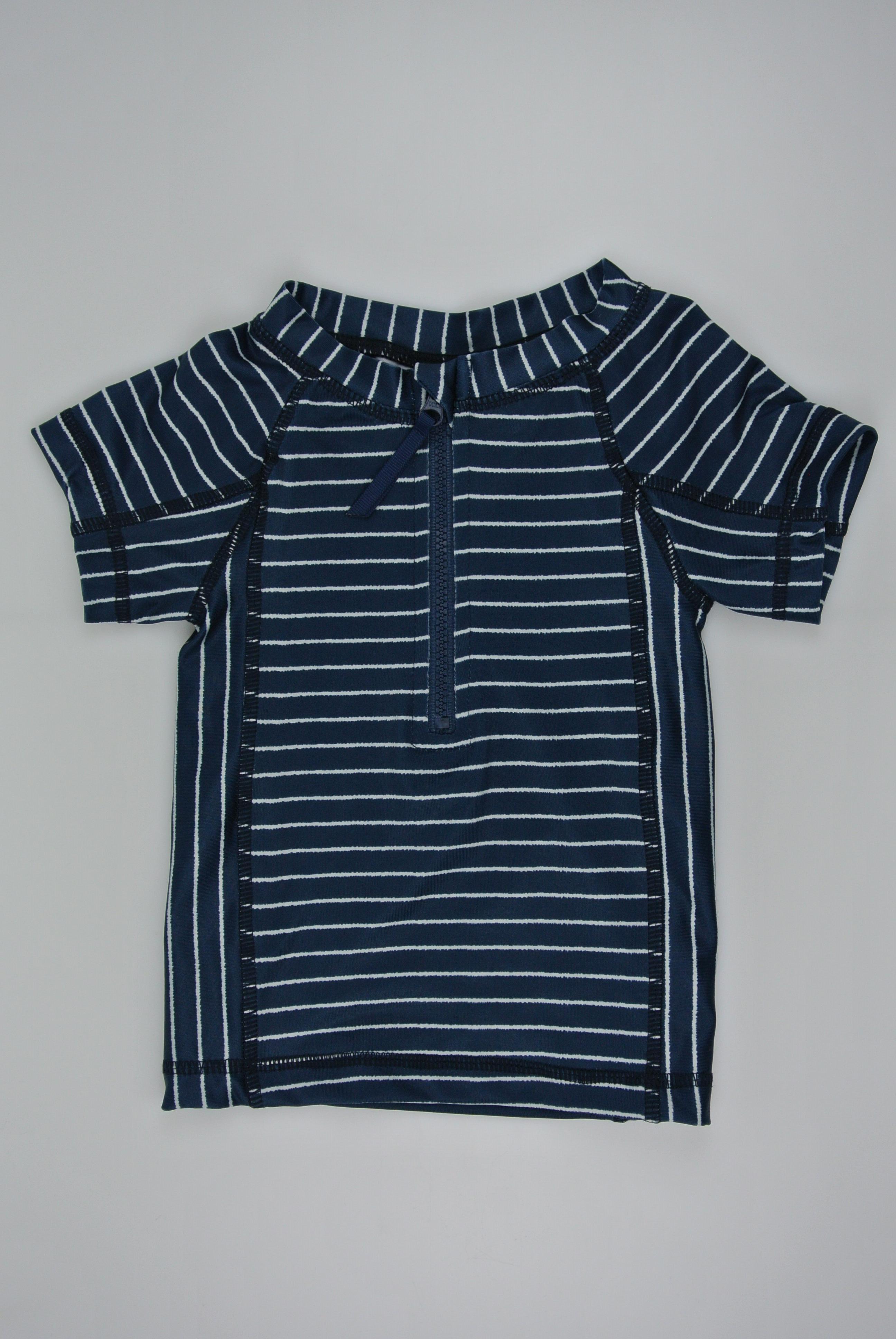 Marmar badetøj str 80 dreng