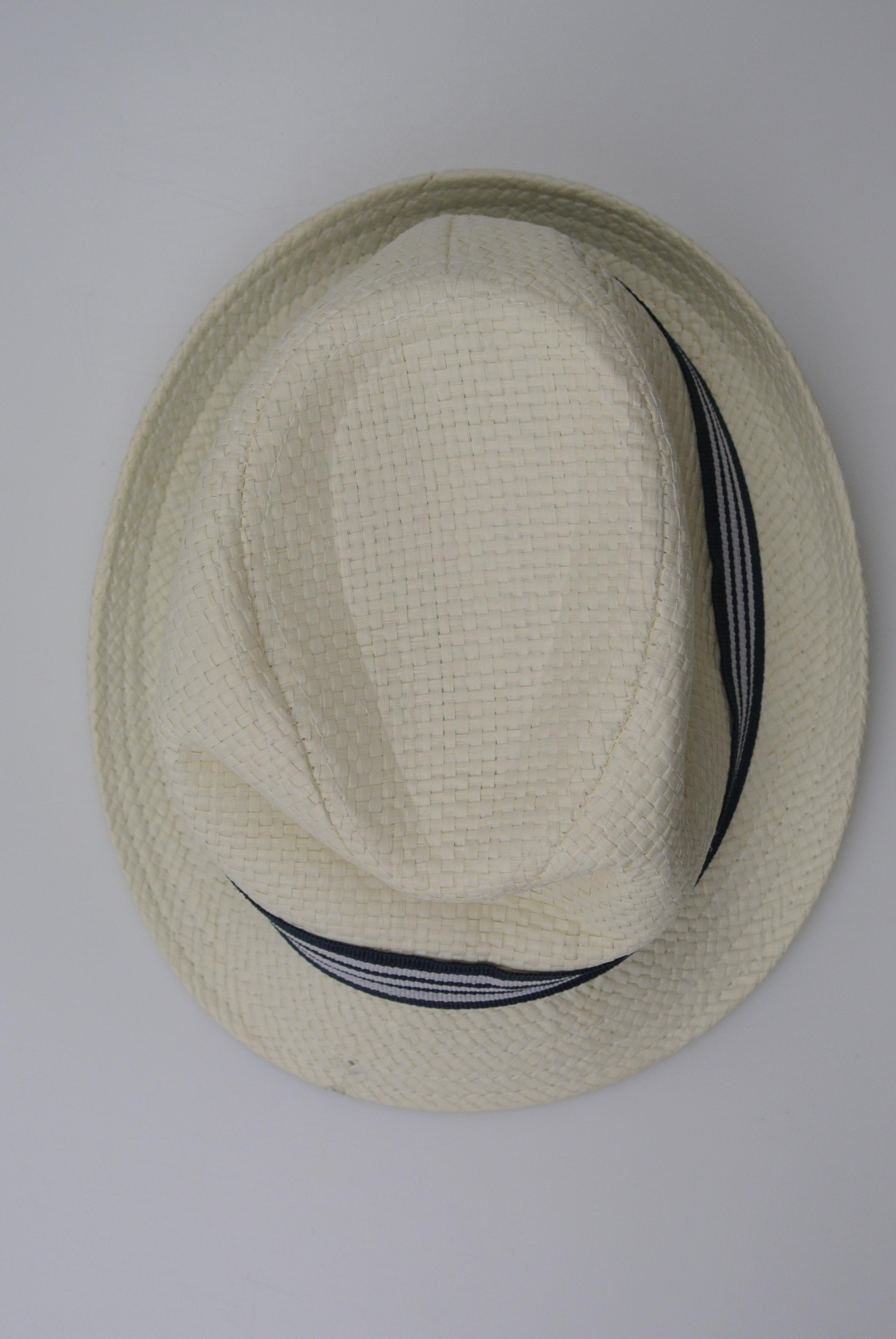 Nordic Label hat 1-2y