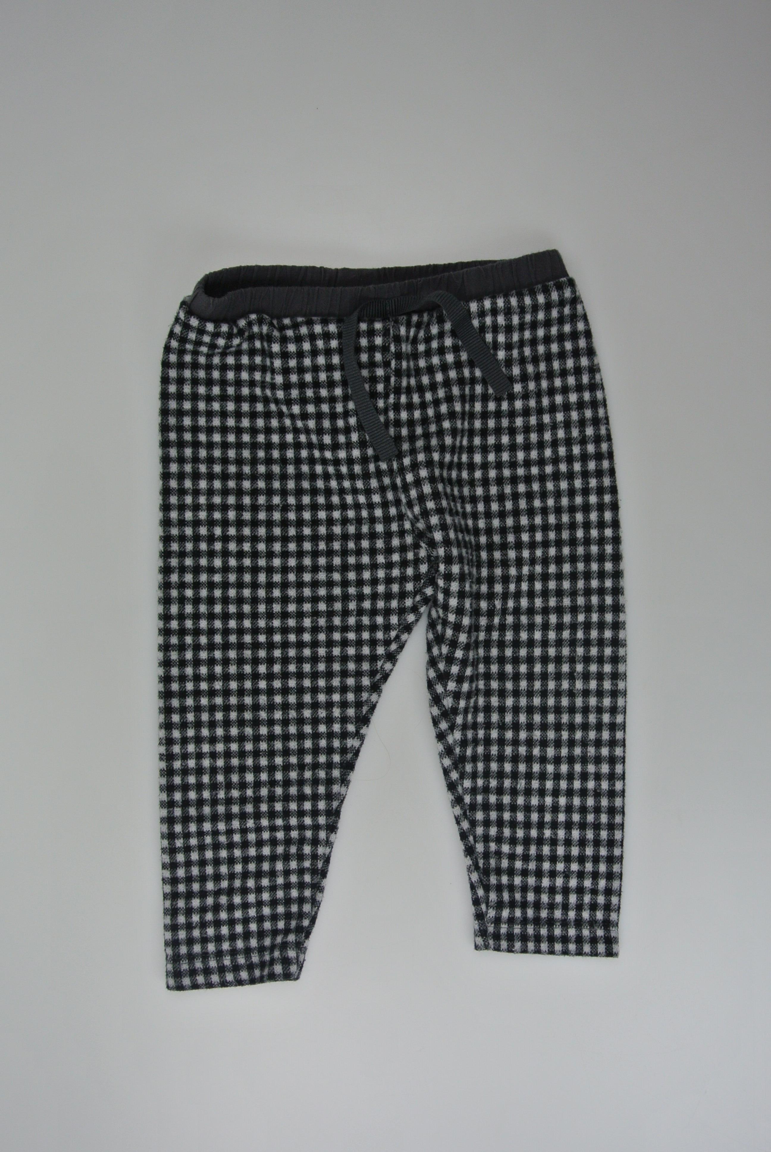 Zara bukser str 86 pige