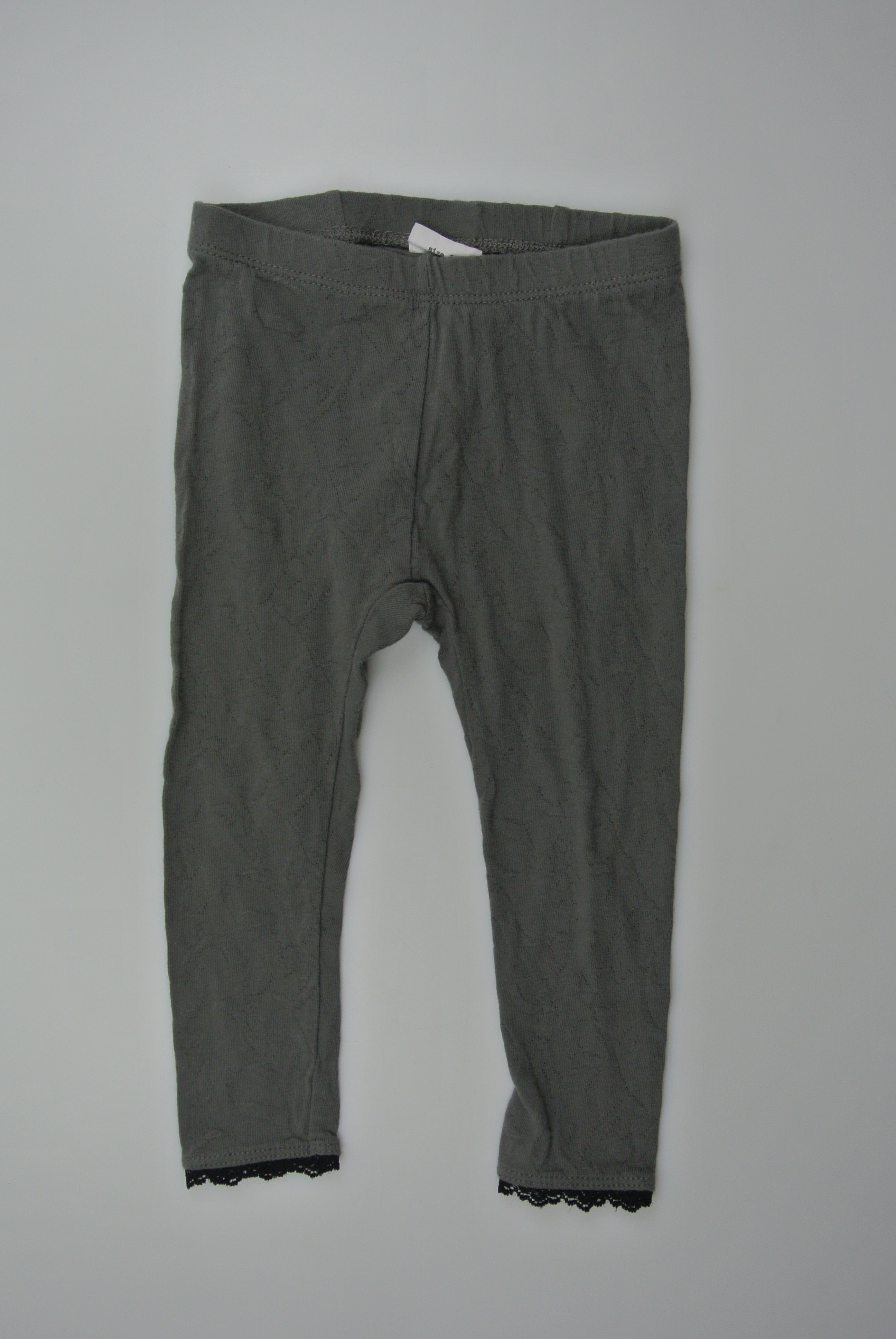 En-fant bukser str 86 pige