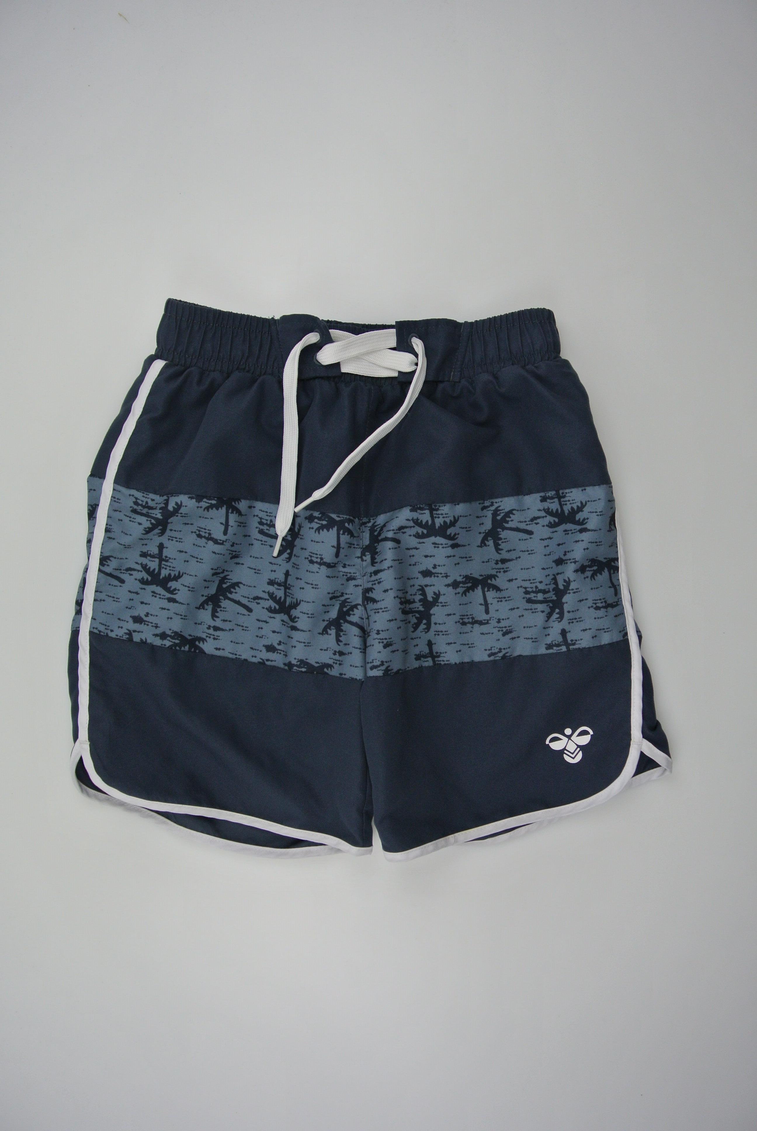 Hummel shorts str 152 dreng