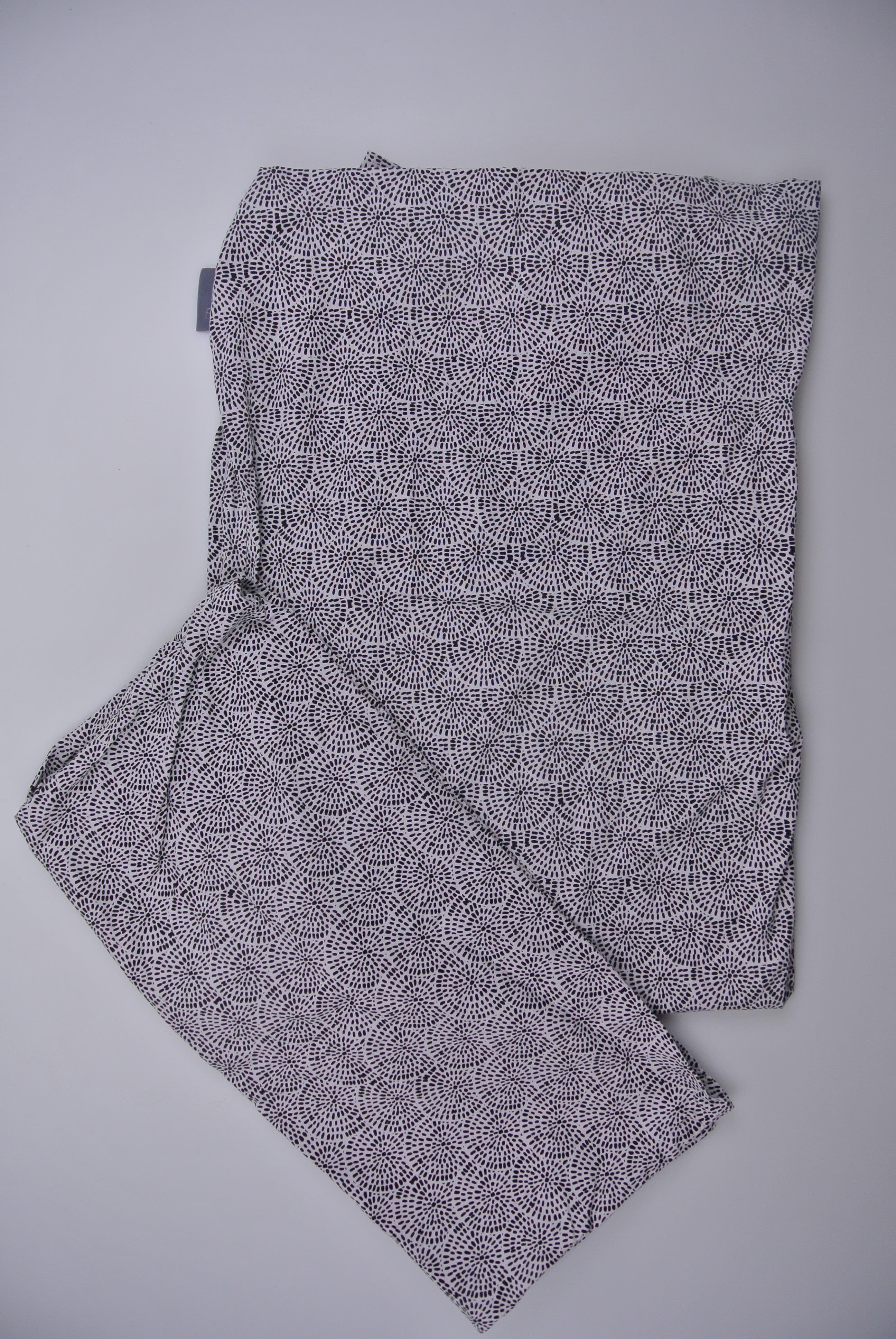 Nørgaard Madsens sengetøj baby