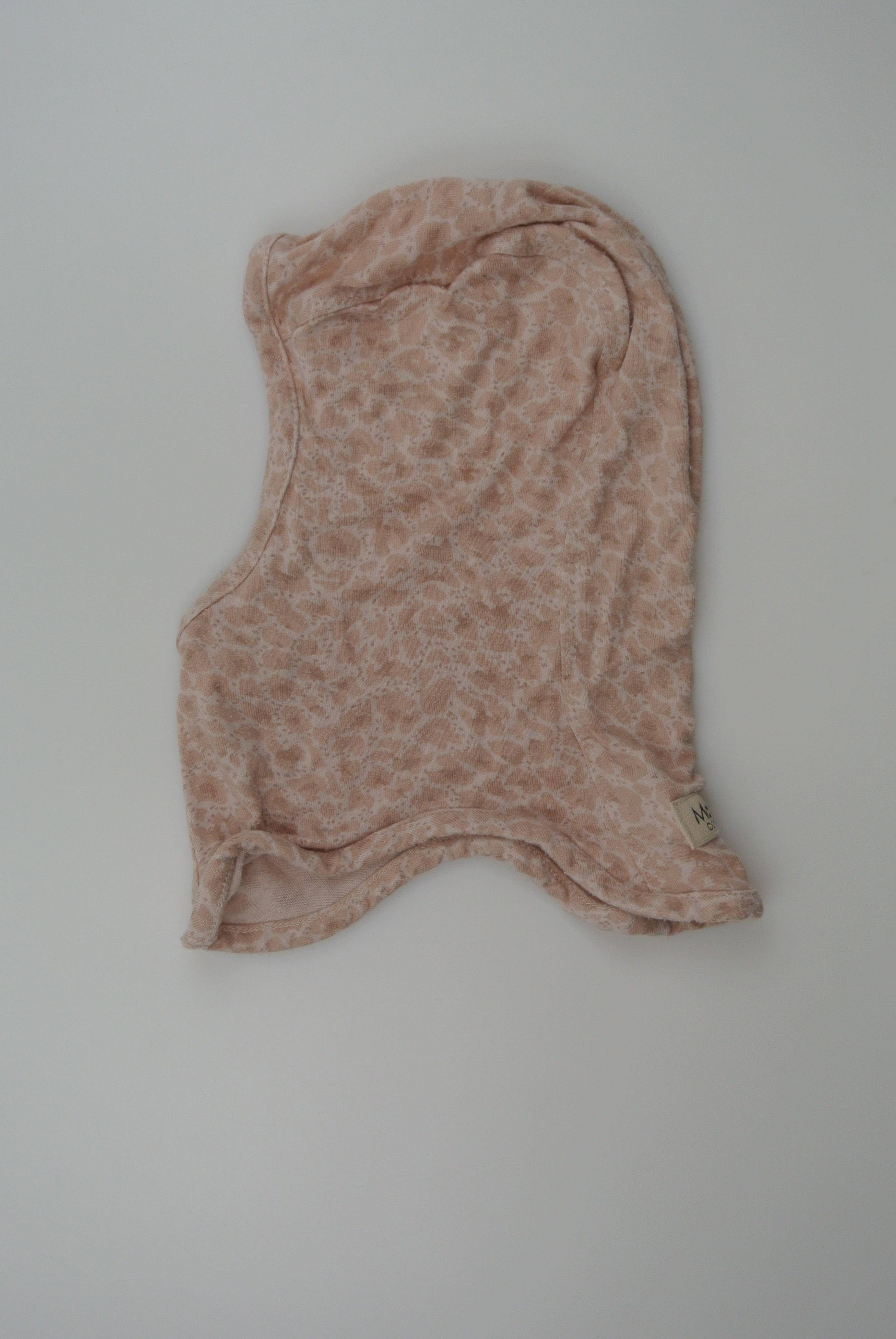 Marmar hue str 68 pige