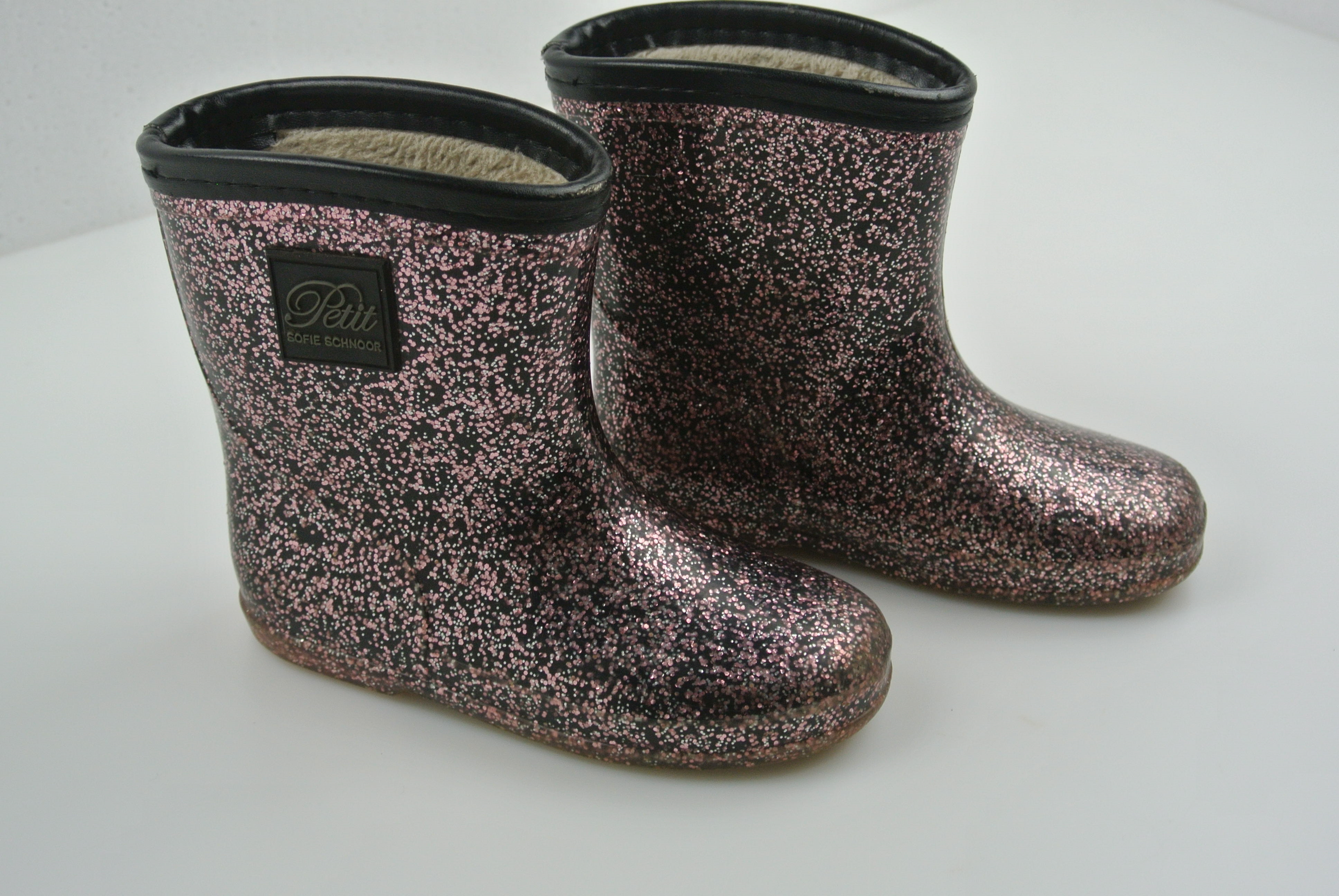 Petit by Sofie schnoor gummistøvler str 25 sko