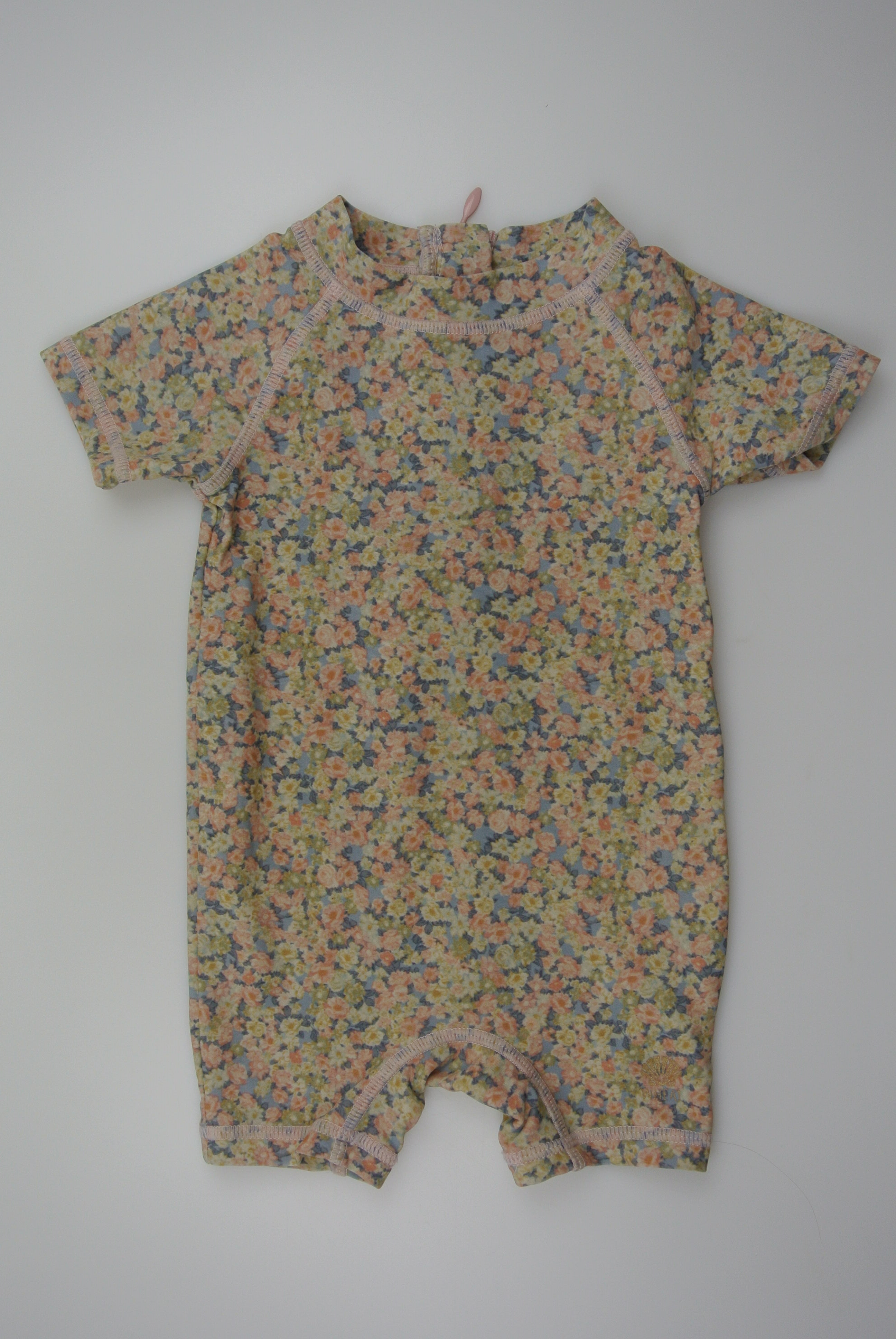 Wheat badetøj str 62 pige