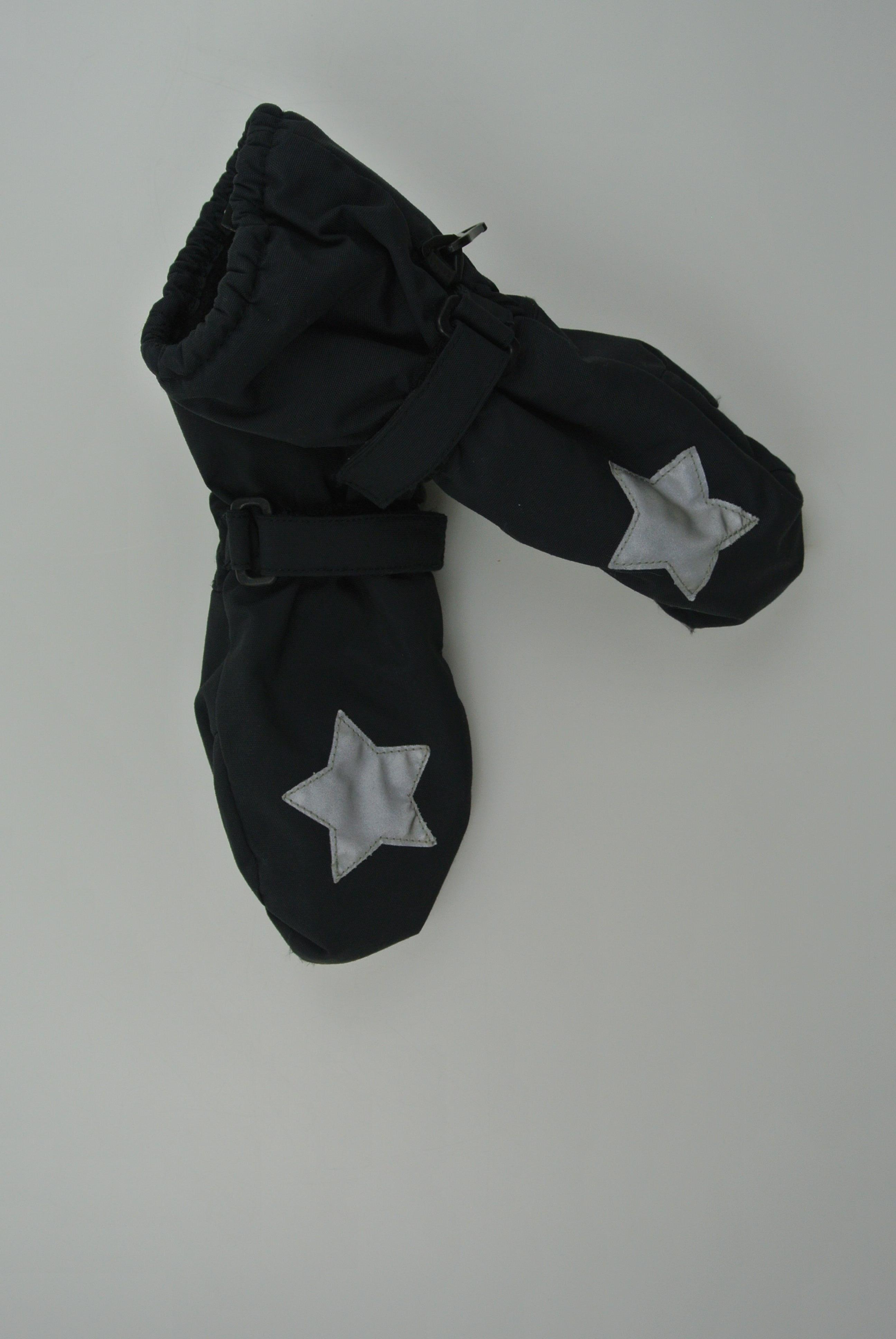 molo handsker str 3-5