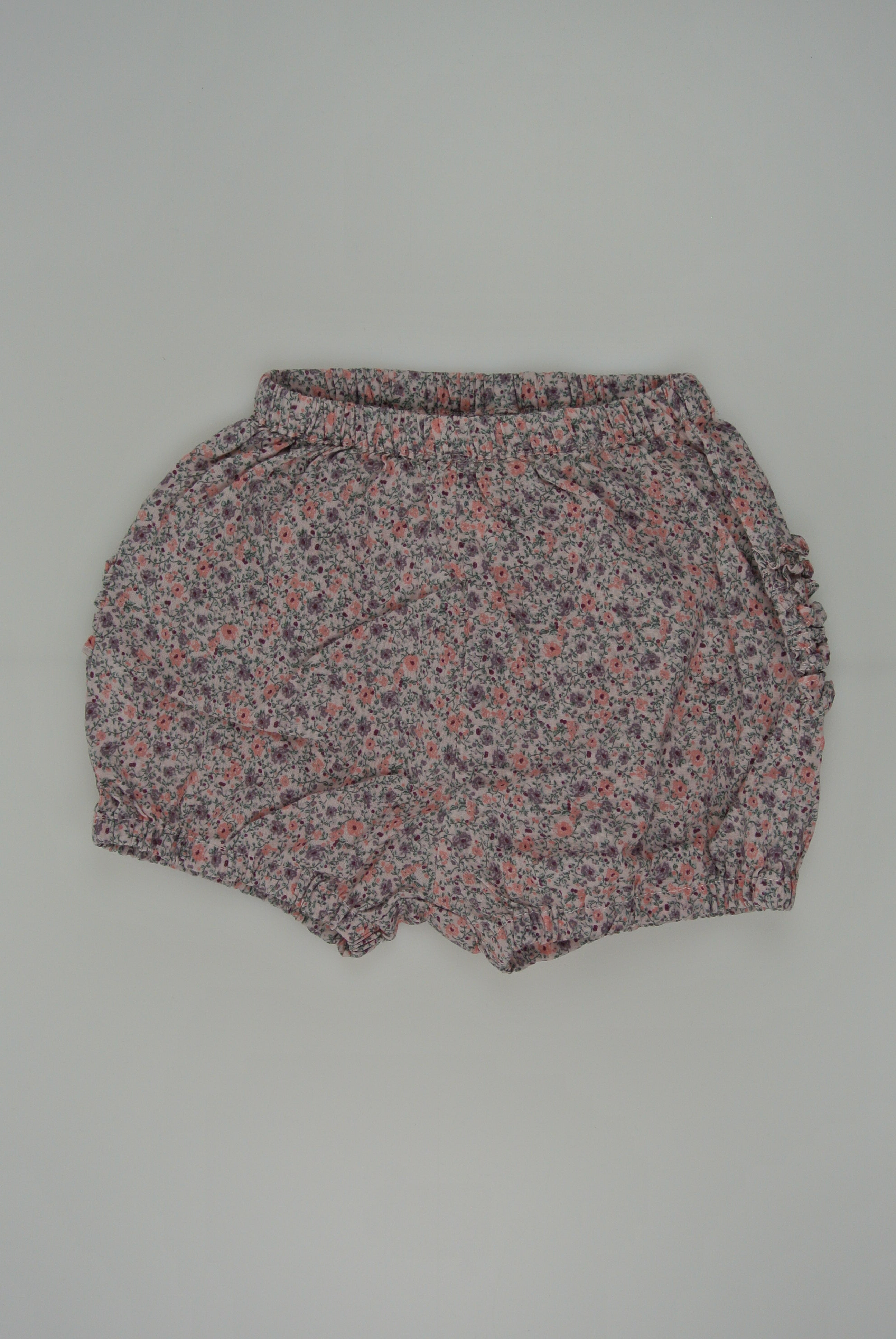 wheat bloomers / shorts str 62 pige