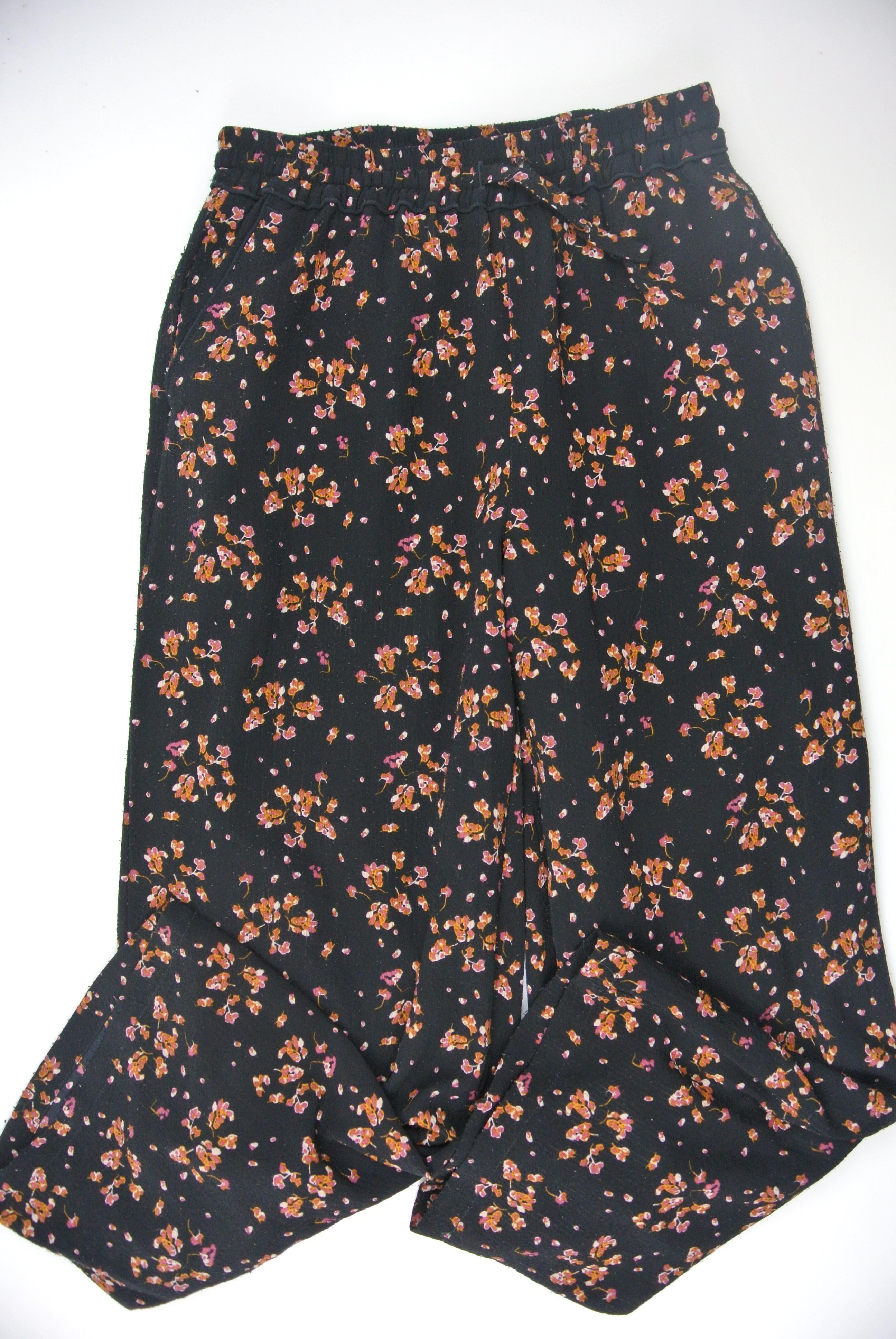 Pompdelux bukser str 134/140 pige