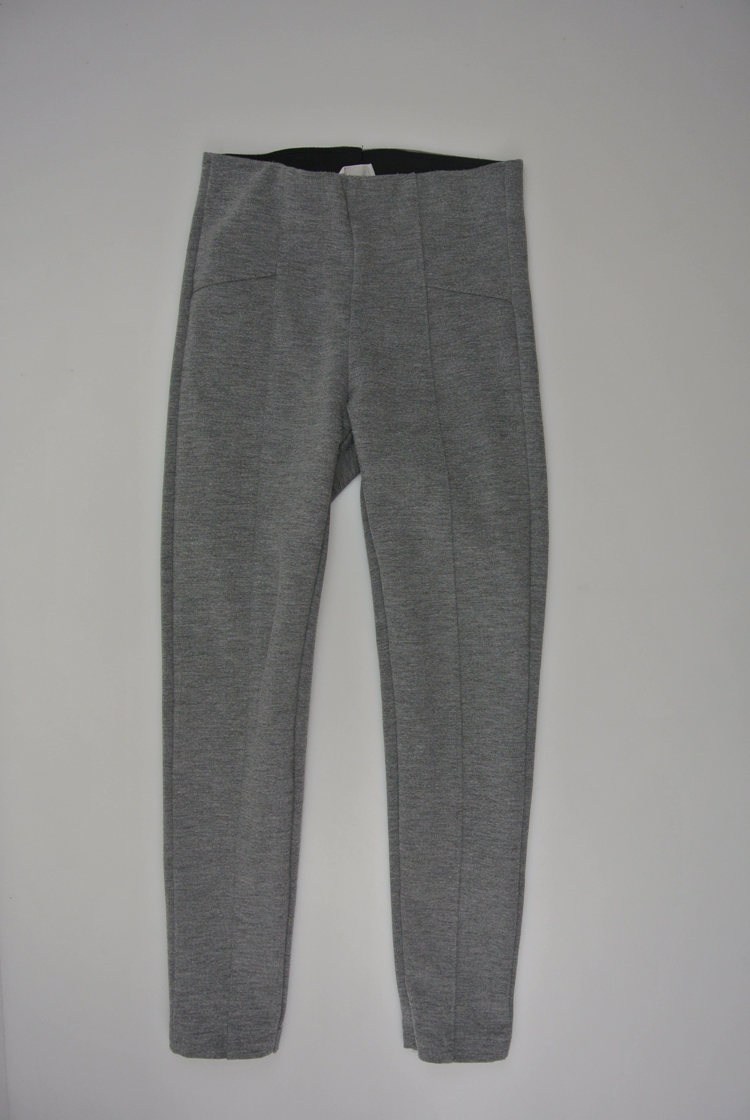 Zara bukser str 116 pige