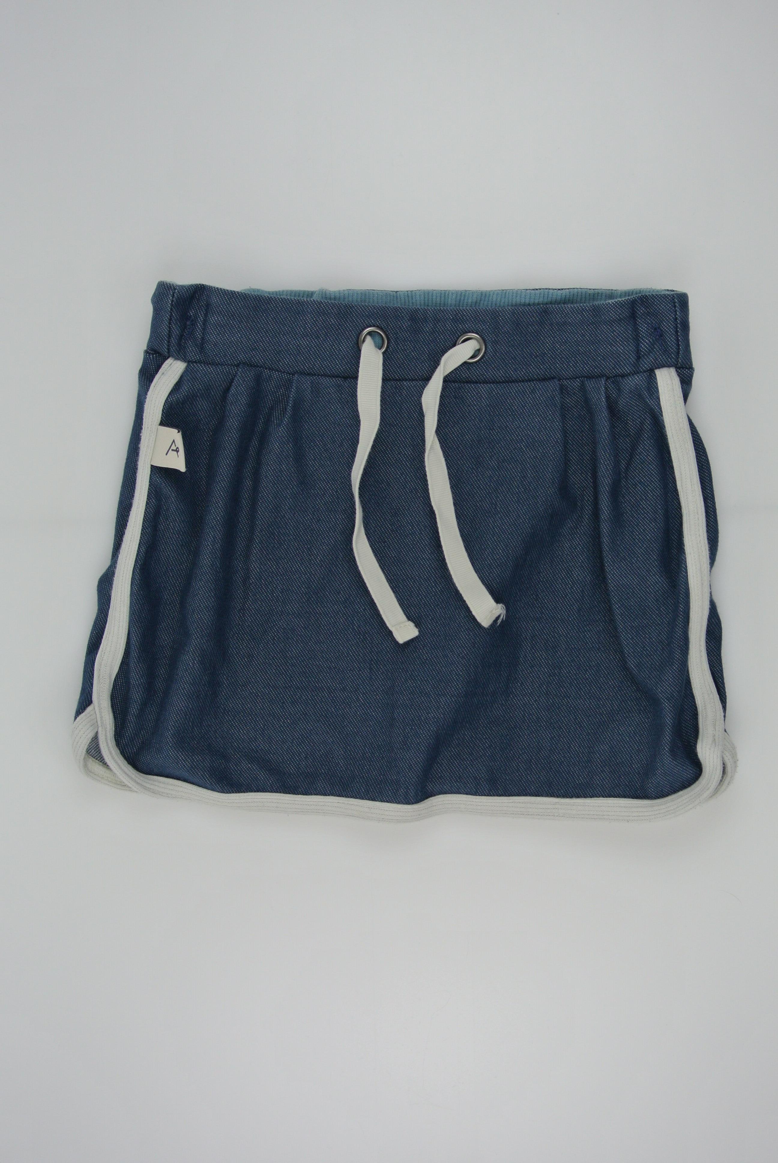 Alba baby shorts str 86 pige