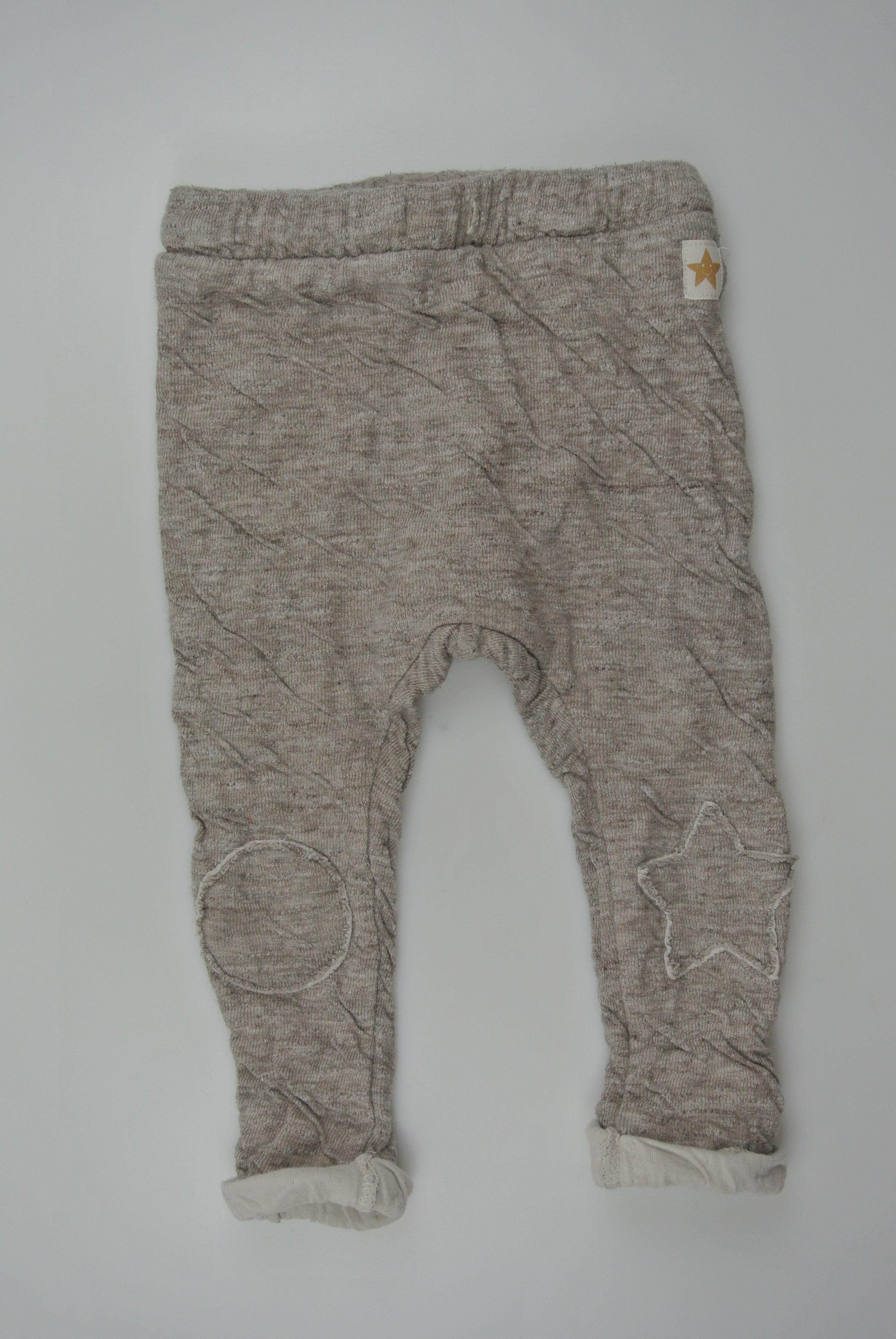 Zara bukser str 92 dreng