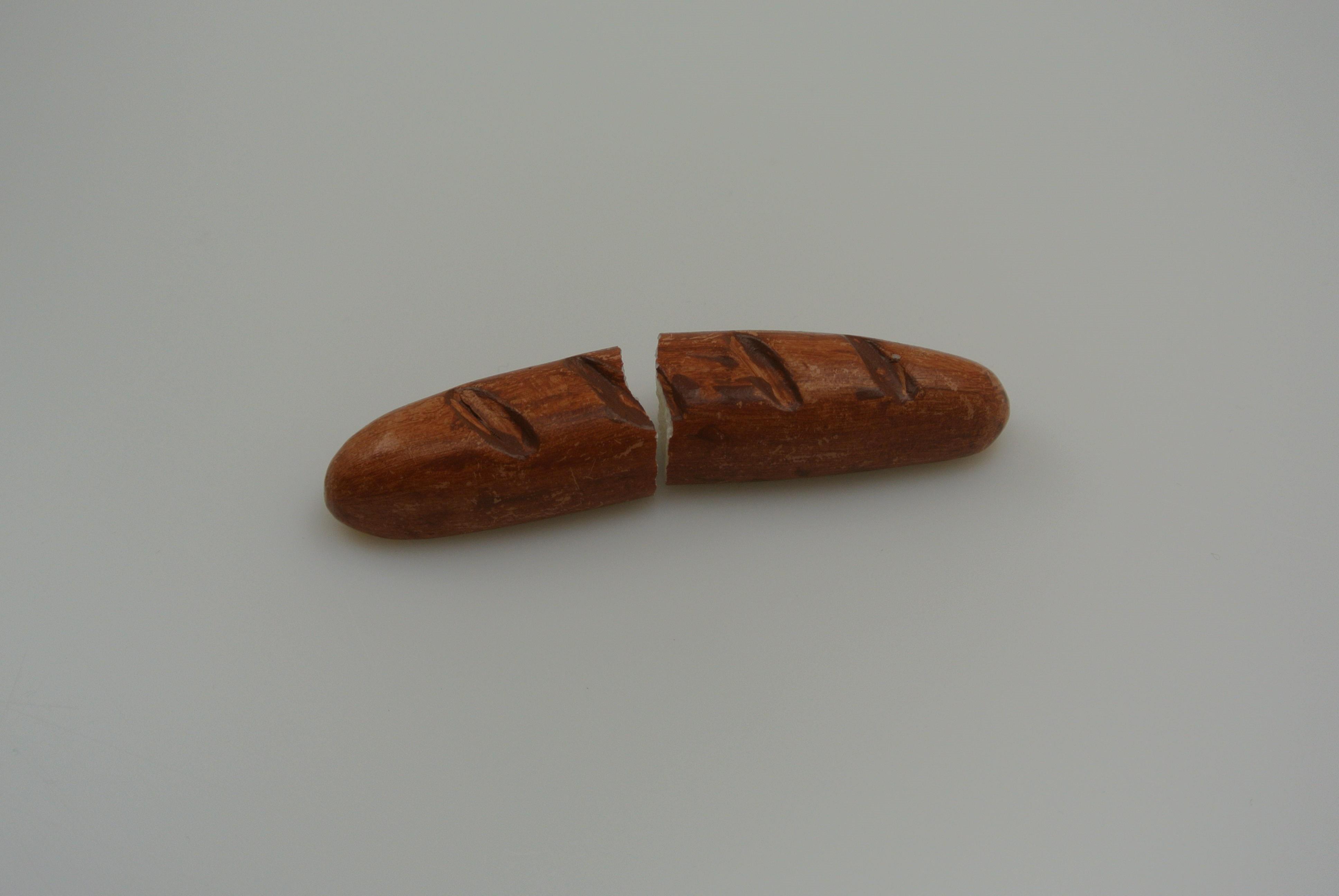 Maileg brød
